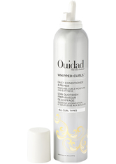 Ouidad Curl Recovery Whipped Curls Cream Daily Conditioner and Styling Primer 241g