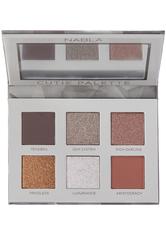 Cutie Palette Platinum