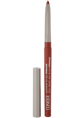 Clinique Quickliner für Lippen Intense - 0,3g - Intense Café