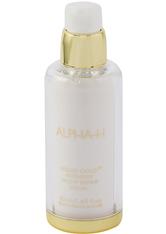 Alpha-H Liquid Gold Liquid Gold Intensive Night Anti-Aging Pflege 50.0 ml