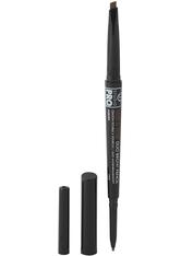BH COSMETICS - Studio Pro Shade & Define - Duo Brow Pencil-Auburn - AUGENBRAUEN