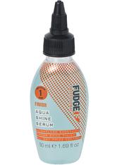 Fudge Haarstyling 50 ml Haarserum 50.0 ml