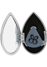 beautyblender - Liner.designer Pro – Eye- Und Lipliner-tool - one size