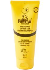 Dr. PAWPAW Original Balm 100ml
