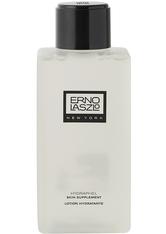 ERNO LASZLO - ERNO LASZLO Hydrate & Nourish Hydraphel Gesichtslotion  200 ml - GESICHTSWASSER & GESICHTSSPRAY
