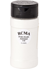 RCMA - Over-Powder   - Pure Pearl - GESICHTSPUDER