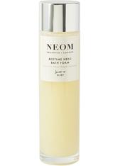 NEOM Organics Tranquillity Badeschaum (200 ml)