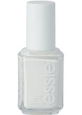 essie Nudetöne Nagellack  Nr. 01 - blanc