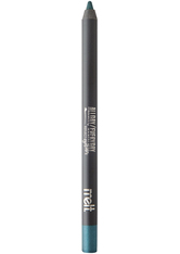 Eye Pencil 420