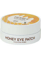 G9 SKIN - Honey Eye Patch - AUGENMASKEN