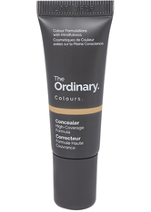 The Ordinary Concealer 8ml (Various Shades) - 2.3 Y