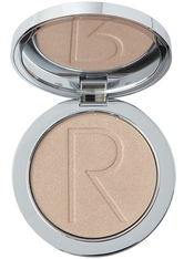 Rodial Make-up Gesicht Instaglam Compact Deluxe Illuminating Powder 9,50 g