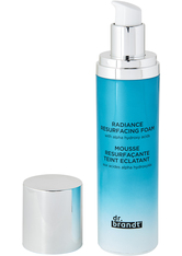 DR. BRANDT - Dr. Brandt Radiance Resurfacing Foam 50ml - CLEANSING