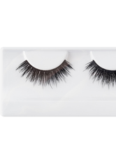 HOUSE OF LASHES - Luna Luxe - FALSCHE WIMPERN & WIMPERNKLEBER