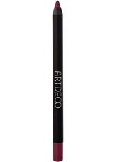 Artdeco Make-up Lippen Soft Lip Liner Waterproof Nr. 158 Magic Mauve 1,20 g