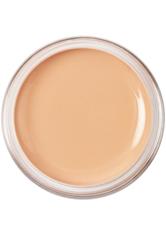 INGLOT - Inglot AMC Cream Concealer Concealer Nr. 58 - CONCEALER