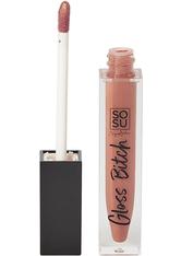 SOSU BY SUZANNE JACKSON - Gloss Bitch Lip Gloss - Lust - LIPGLOSS