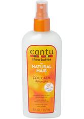 Cantu Shea Butter for Natural Hair Coil Calm Detangler 237ml