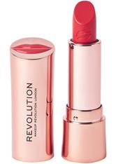 Satin Kiss Lipstick Decadence