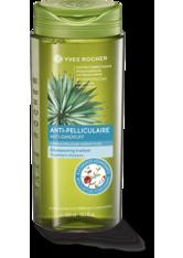 Yves Rocher Haarshampoo - Anti-Schuppen Shampoo