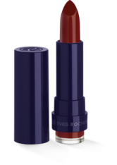 Yves Rocher Lippenstifte - Rouge Vertige Lippenstift - Shine  Sienne