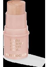 Yves Rocher Rouge & Highlighter - Highlighter Stick Rosé
