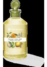 YVES ROCHER - Körper- & Massageöl Mandarine, Zitrone & Zeder - KÖRPERCREME & ÖLE