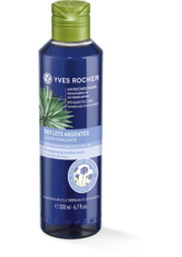 YVES ROCHER - Yves Rocher Haarshampoo - Shampoo Silberglanz-Reflexe - Shampoo