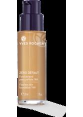 Yves Rocher Foundation - Zéro Défaut Make-up-Fluid perfekte Haut 14H Beige 400
