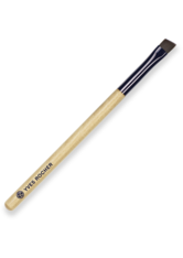 YVES ROCHER - Yves Rocher Accessoires - Lidschatten-Pinsel schräg - Makeup Pinsel