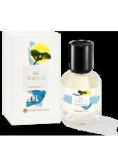 Yves Rocher Eau De Parfum - Eau de Parfum Sel d'Azur 30ml