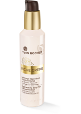 Yves Rocher Bodylotion - Regenerierende Körpermilch