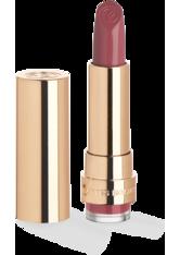 Yves Rocher Lippenstifte - Grand Rouge Lippenstift Satin 111. Rose