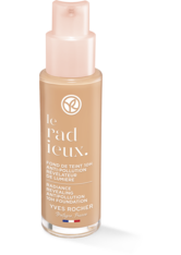 Yves Rocher Foundation - Le Radieux -Foundation 10h Ausstrahlung & Anti-Pollution Rosé 300