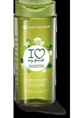 YVES ROCHER - Glanz-Shampoo I Love My Planet - SHAMPOO