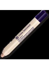 YVES ROCHER - Yves Rocher Lippenstifte - Lip Primer perfekter Halt mattierend - Lippenbalsam
