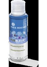 Yves Rocher  - Express Augen-Make-up-Entferner
