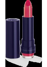 Yves Rocher Lippenstifte - Rouge Vertige Lippenstift - Shine  Rose Néon
