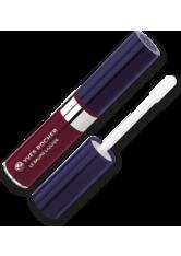 Yves Rocher Lipgloss - Rouge Vertige Liquid Lipbalm 11. Cassis