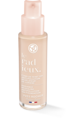 Yves Rocher Foundation - Le Radieux -Foundation 10h Ausstrahlung & Anti-Pollution Rosé 075