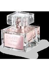 Yves Rocher Eau De Parfum - Comme une Evidence - Le Parfum 30ml