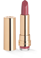 YVES ROCHER - Yves Rocher Lippenstifte - Grand Rouge Lippenstift Satin 112. Rose Saumon - Lippenstift