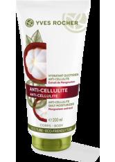 Yves Rocher Anti-cellulite & Figurpflege - Anti-Cellulite Feuchtigkeitspflege