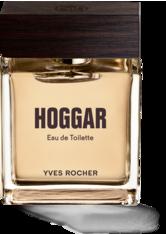 Yves Rocher Eau De Toilette - Hoggar Eau de Toilette 50ml für Männer