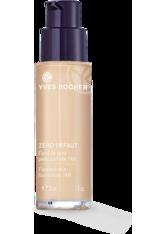 Yves Rocher Foundation - Zéro Défaut Make-up-Fluid perfekte Haut 14H Rosé 000