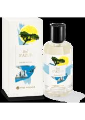 Yves Rocher Eau De Parfum - Eau de Parfum Sel d'Azur 100ml