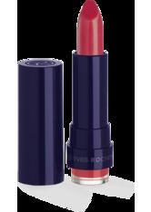Yves Rocher Lippenstifte - Rouge Vertige Lippenstift - Shine  Framboise