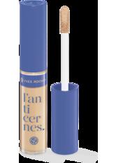 YVES ROCHER - Yves Rocher Concealer & Abdeckstift - Lichtreflektierender Concealer Rosé 250 - Concealer
