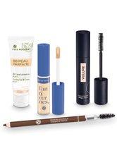 Yves Rocher  - Set Tägliche Make-up Routine