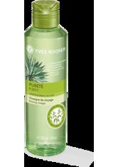 Yves Rocher Conditioner - Essigspülung - Frische & Leichtigkeit